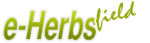 e-herbsfield Logo